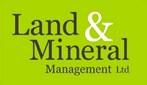 LMM logo